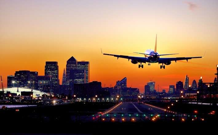 7 Days Tour Package To London With Airfare