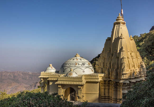 Have a wonderful vacation in Dwarka