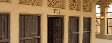 24 Dubai Honeymoon Packages - Best Honeymoon Packages For Dubai