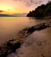 Andaman Tour Package For 2 Nights 3 Days