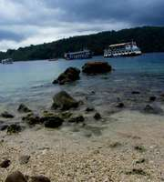 Port Blair Tour Package For 2 Nights 3 Days