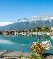 Exciting  Austria Family Tour Package