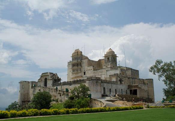 Enjoy your trip to Rajasthan