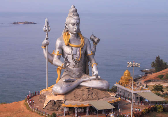 Enjoy your religious trip to Haridwar