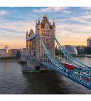 10 Days Tour Package To London With Airfare