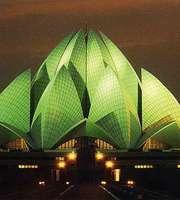 Captivating Delhi Tour Package
