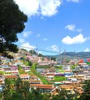 Splendid Ooty Tour Package