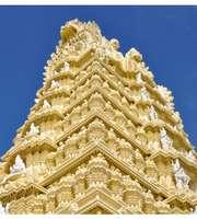 Exquisite Mysore Tour Package