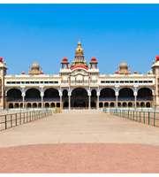 Phenomenal Mysore Tour Package From Kerala