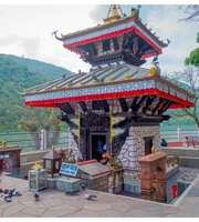 Fabulous Pokhara Tour Package
