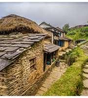 Enchanting Pokhara Honeymoon Package