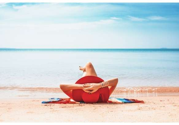 Have a relaxed holiday in Pattaya
