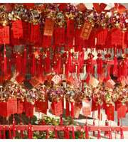 Hong Kong Macau Tour Package From Delhi