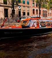 Sensational Netherlands Tour Package