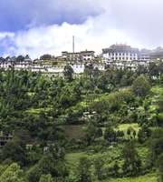 Have A Fantastic Tawang Trip Full Of Joy