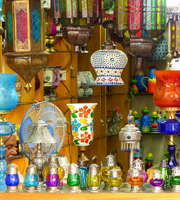 Enigmatic Jaisalmer Tour From Delhi