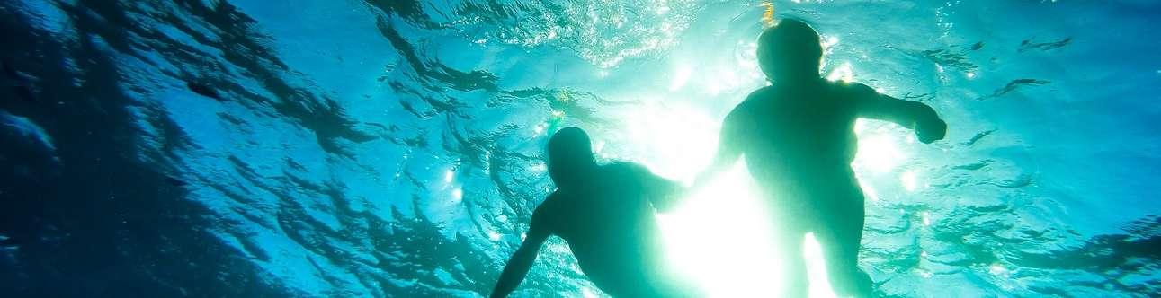 Enjoy Snorkeling in Rameshwaram