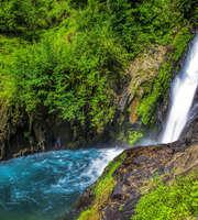 Superb Bali Sightseeing Tour Package