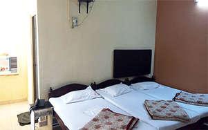 Andaman Residency