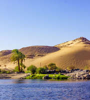 Historical Egypt Tour Package From Hyderabad