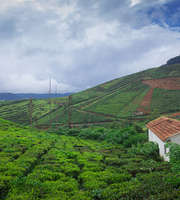 Coorg Tour Package For 4 Nights 5 Days