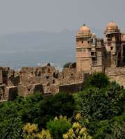 Delightful Rajasthan Tour Package