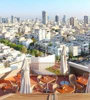 Irresistible Vacay At Splendid Israel