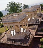 Alluring Orissa Tour Package