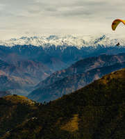Himachal Tour Package For 2 Nights 3 Days