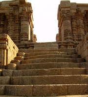 Awesome Odisha Tour Package