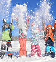 Shimla Tour Package From Bangalore