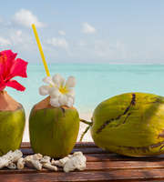 Maldives Tour Package For 4 Nights 5 Days