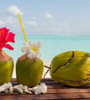 Marvelous Maldives Honeymoon Package From Kolkata