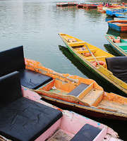Rajasthan Tour Package For 4 Nights 5 Days