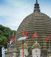 A Beautiful Nagaland Honeymoon Tour