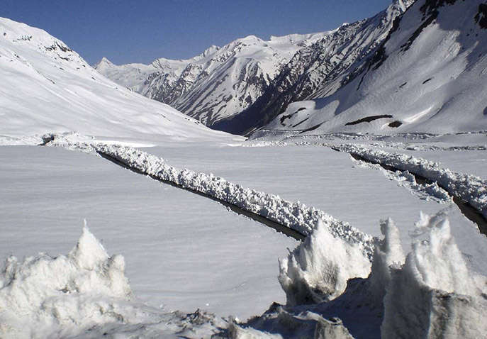 Manali Tour Package From Mumbai With Airfare