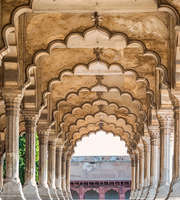 Agra Tour Package For 2 Nights 3 Days