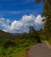 Engrossing Uttarakhand Tour Package From Dehradun