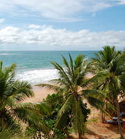 A Feel-Good Sri Lanka Sightseeing Tour Package