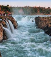 An Adventurous Trip To Madhya Pradesh