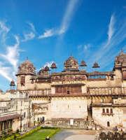 An Amazing Trip To Beautiful Bhopal