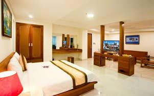 Song Cong Hotel