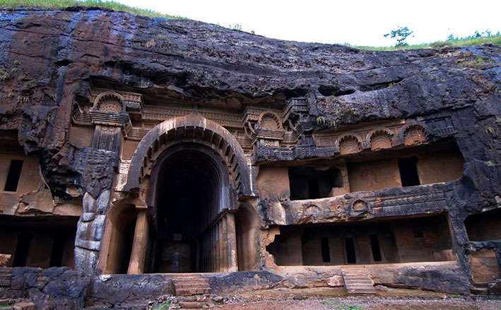 Ratnagiri Tour Package From Pune