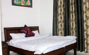 Panchvati Inn
