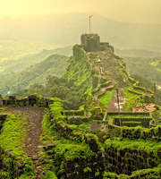 Khandala Honeymoon Package From Mumbai
