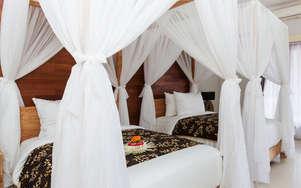 Karana Resort Ubud