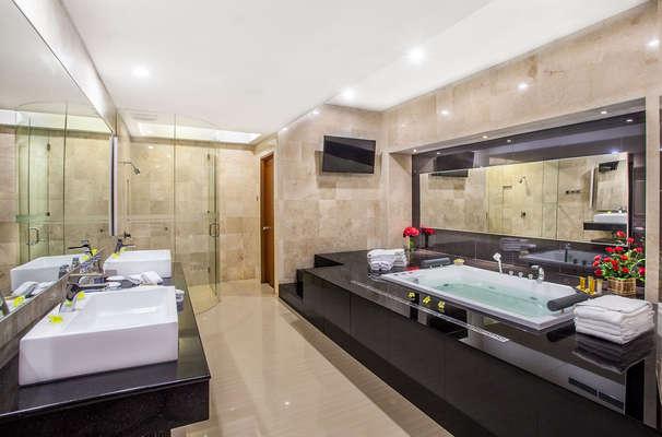 Paradiso Hotel