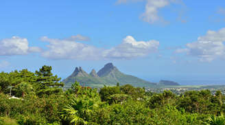 Explore the Beautiful Curepipe in Mauritius