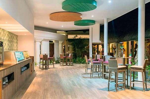 Hotel Riu