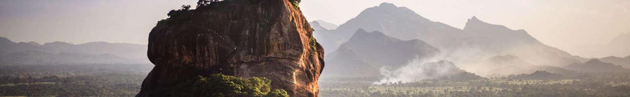 Kandy Image